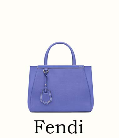 Borse-Fendi-primavera-estate-2016-donna-look-33