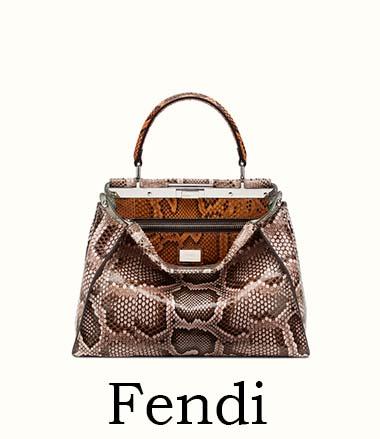 Borse-Fendi-primavera-estate-2016-donna-look-34