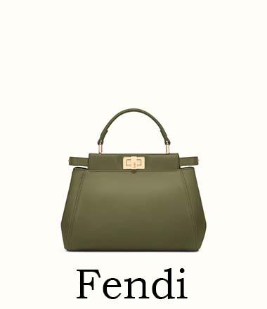 Borse-Fendi-primavera-estate-2016-donna-look-40