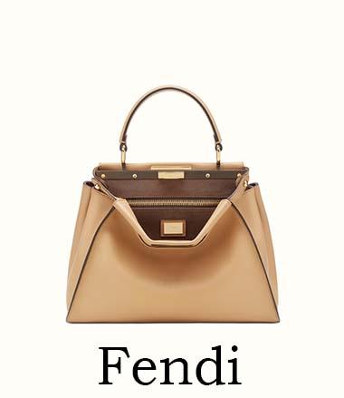 Borse-Fendi-primavera-estate-2016-donna-look-42