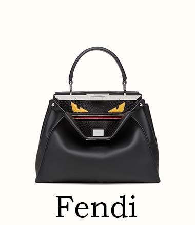 Borse-Fendi-primavera-estate-2016-donna-look-43
