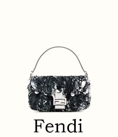 Borse-Fendi-primavera-estate-2016-donna-look-48