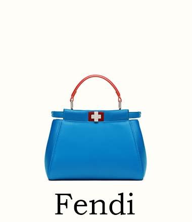 Borse-Fendi-primavera-estate-2016-donna-look-49