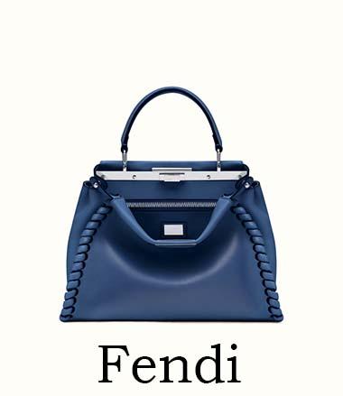 Borse-Fendi-primavera-estate-2016-donna-look-54
