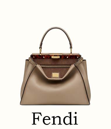 Borse-Fendi-primavera-estate-2016-donna-look-62