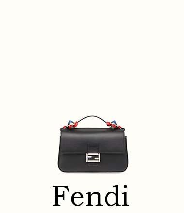Borse-Fendi-primavera-estate-2016-donna-look-64
