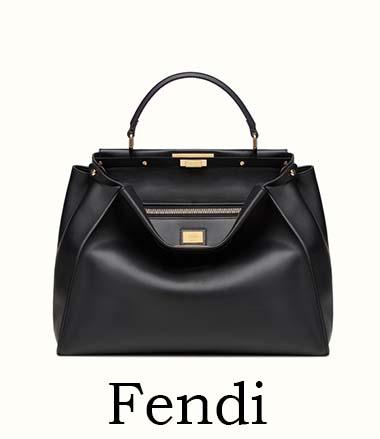 Borse-Fendi-primavera-estate-2016-donna-look-8