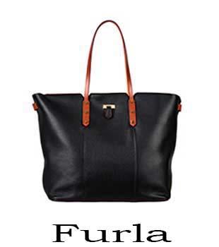 Borse-Furla-primavera-estate-2016-donna-look-26