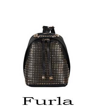 Borse-Furla-primavera-estate-2016-donna-look-35