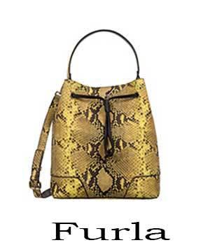 Borse-Furla-primavera-estate-2016-donna-look-41