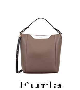 Borse-Furla-primavera-estate-2016-donna-look-45