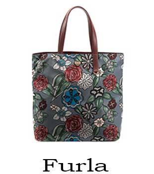 Borse-Furla-primavera-estate-2016-donna-look-9