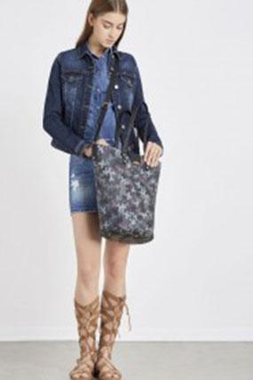 Borse-Liu-Jo-primavera-estate-2016-moda-donna-look-12