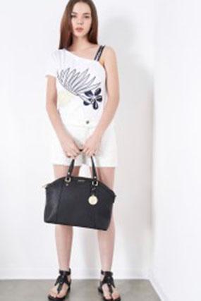 Borse-Liu-Jo-primavera-estate-2016-moda-donna-look-43