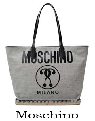 Borse-Moschino-primavera-estate-2016-donna-15