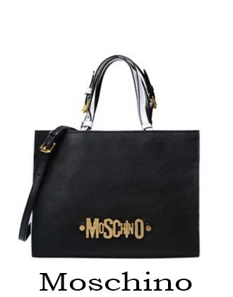 Borse-Moschino-primavera-estate-2016-donna-16