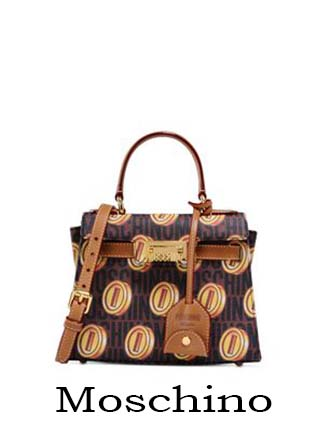 Borse-Moschino-primavera-estate-2016-donna-2