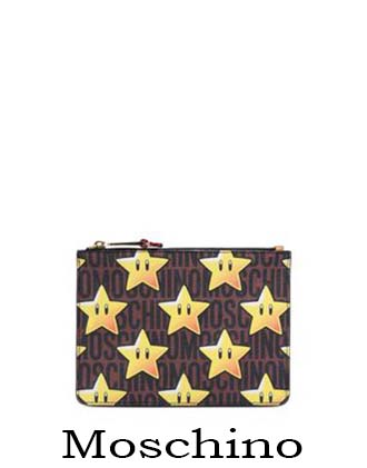 Borse-Moschino-primavera-estate-2016-donna-24