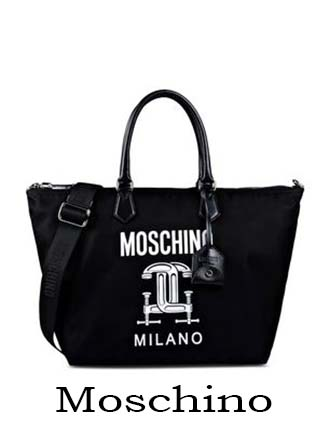 Borse-Moschino-primavera-estate-2016-donna-26