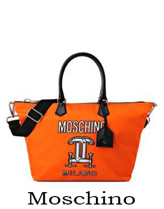 Borse-Moschino-primavera-estate-2016-donna-27