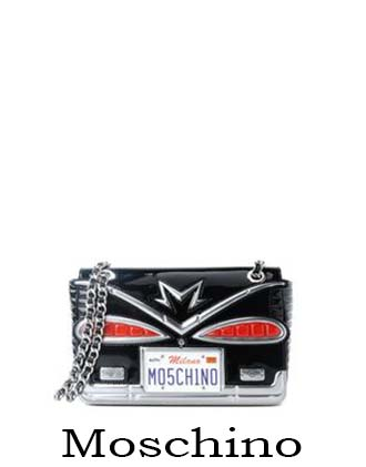 Borse-Moschino-primavera-estate-2016-donna-31