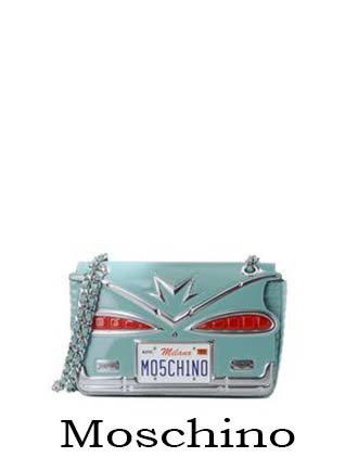 Borse-Moschino-primavera-estate-2016-donna-35