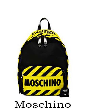 Borse-Moschino-primavera-estate-2016-donna-36
