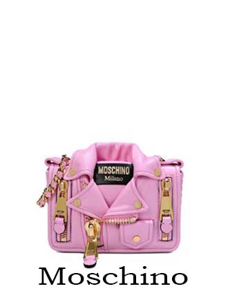 Borse-Moschino-primavera-estate-2016-donna-4