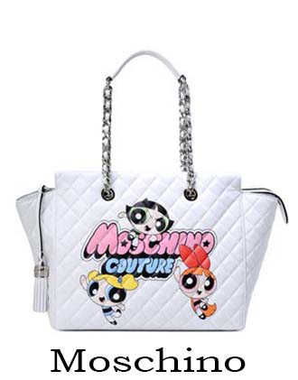 Borse-Moschino-primavera-estate-2016-donna-47