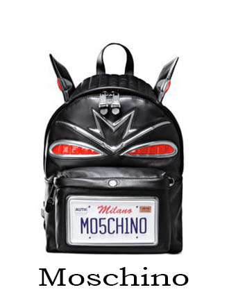 Borse-Moschino-primavera-estate-2016-donna-48