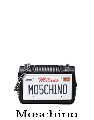 Borse-Moschino-primavera-estate-2016-donna-51