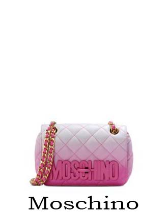 Borse-Moschino-primavera-estate-2016-donna-8