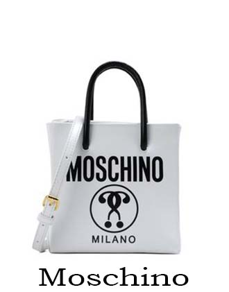 Borse-Moschino-primavera-estate-2016-donna-9
