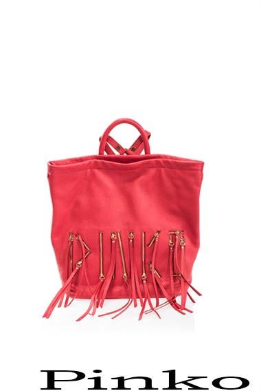 Borse-Pinko-primavera-estate-2016-donna-look-27
