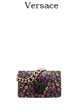 Borse-Versace-primavera-estate-2016-donna-14