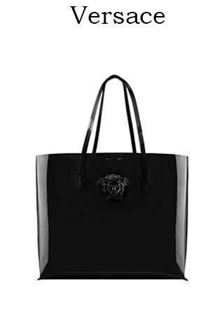 Borse-Versace-primavera-estate-2016-donna-32
