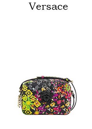 Borse-Versace-primavera-estate-2016-donna-50