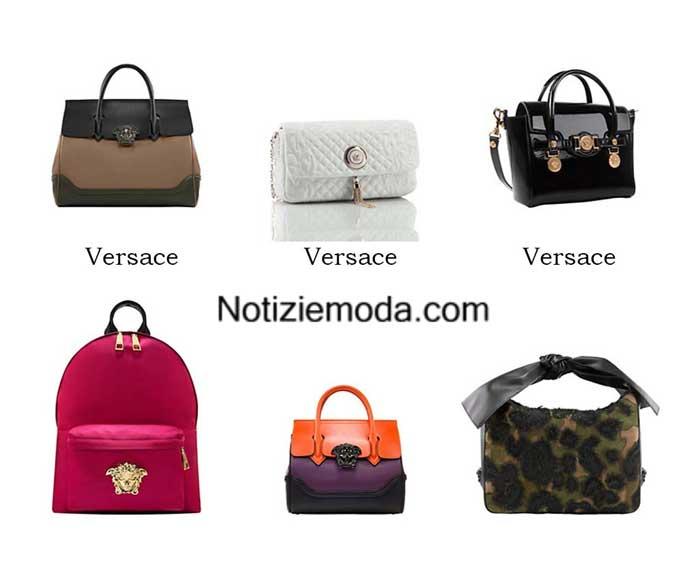 Borse-Versace-primavera-estate-2016-donna