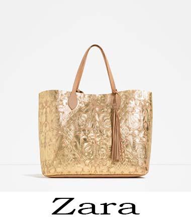 Borse-Zara-primavera-estate-2016-moda-donna-10