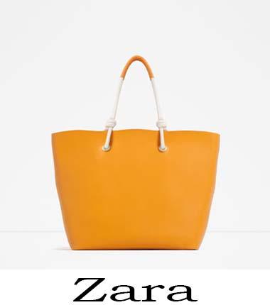 Borse-Zara-primavera-estate-2016-moda-donna-11
