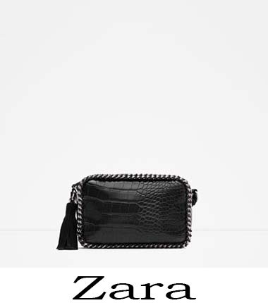 Borse-Zara-primavera-estate-2016-moda-donna-17