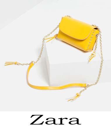 Borse-Zara-primavera-estate-2016-moda-donna-19