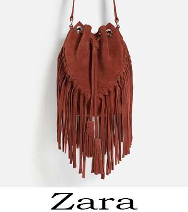 Borse-Zara-primavera-estate-2016-moda-donna-21