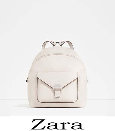 Borse-Zara-primavera-estate-2016-moda-donna-23