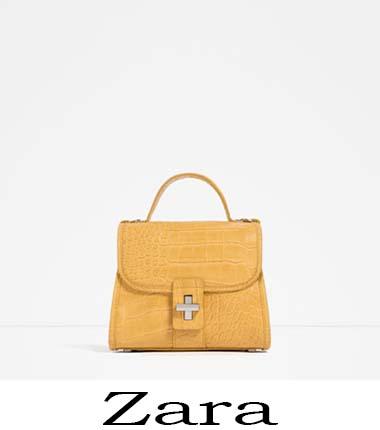 Borse-Zara-primavera-estate-2016-moda-donna-26