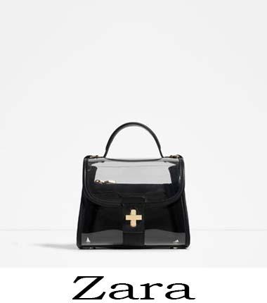 Borse-Zara-primavera-estate-2016-moda-donna-27