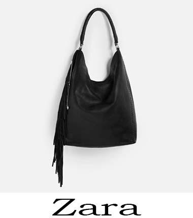 Borse-Zara-primavera-estate-2016-moda-donna-3