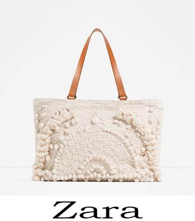 Borse-Zara-primavera-estate-2016-moda-donna-33