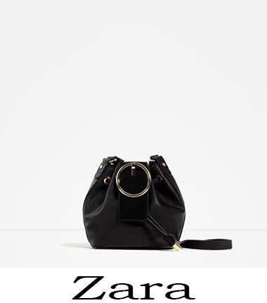Borse-Zara-primavera-estate-2016-moda-donna-34
