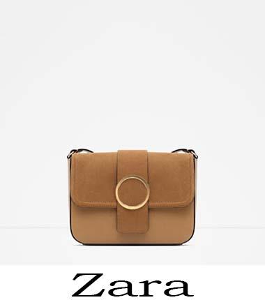Borse-Zara-primavera-estate-2016-moda-donna-35